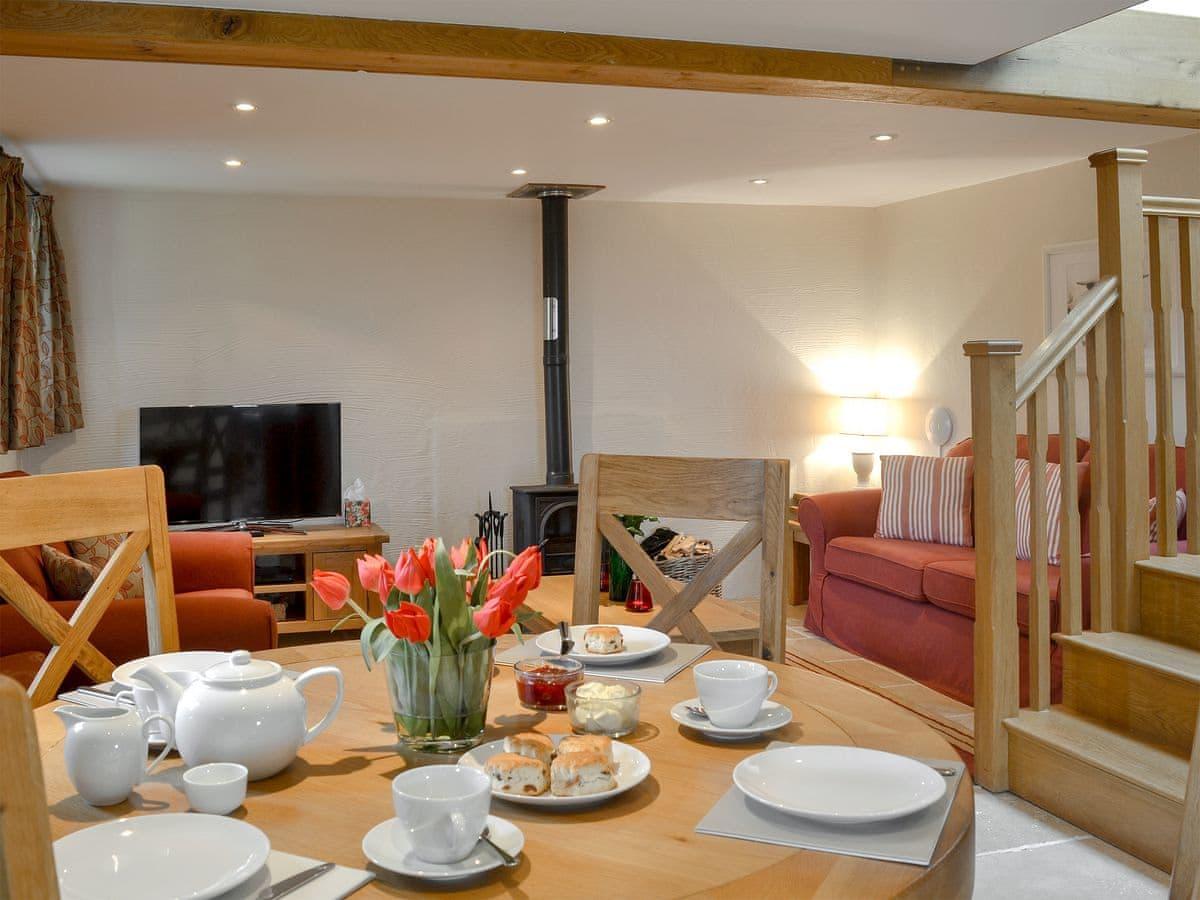 The-Cottage-Moorparks-Holiday-Cottages-Devon