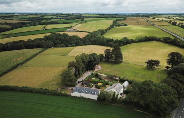Self Catering Cottages in Devon.JPG